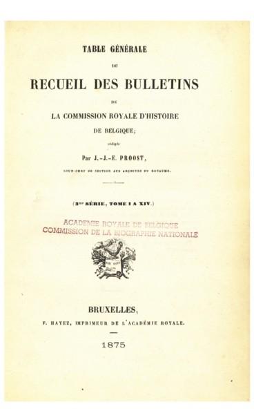 rencontre cam gay literature à Saint Benoît