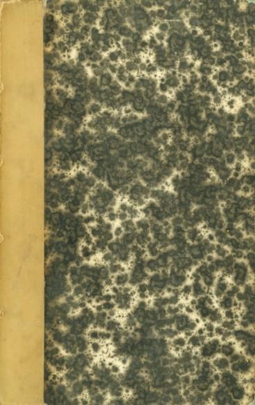 Les parchemins de la collection Salis aux archives historiques de la ... f2d2fbf0c5e5
