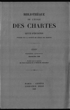 Commentaire De Texte Introduction Historique Au Droit ...