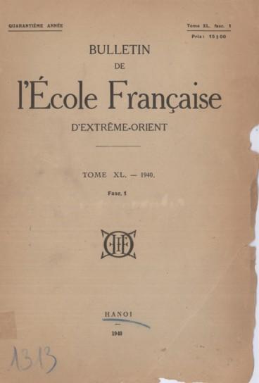 899f9cb37636 Dictionnaire tay blanc français - Persée