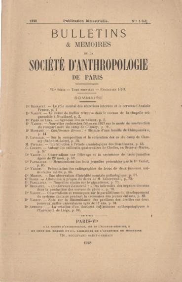 http://www.persee.fr/renderIssueCoverThumbnail/bmsap_0037-8984_1928_num_9_1.jpg