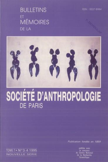 Les australopithèques : à louest... du nouveau en Afrique