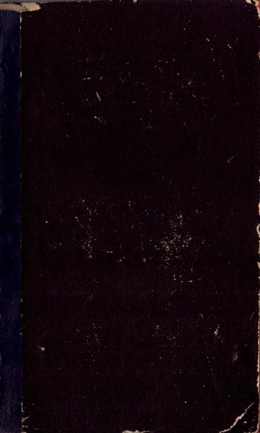 Décret impérial du 21 juin 1864 reconnaissant la Société danthropologie de Paris établissement dutilité publique