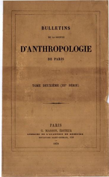 390e Séance.— 15 mai 1879.