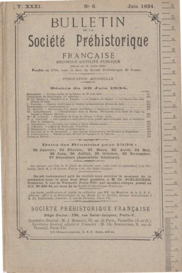 LEpée de Belle-Aire, en Brélés Finistère