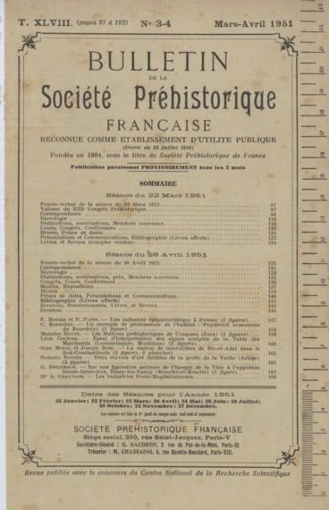 profils de recherche de datation télégraphique