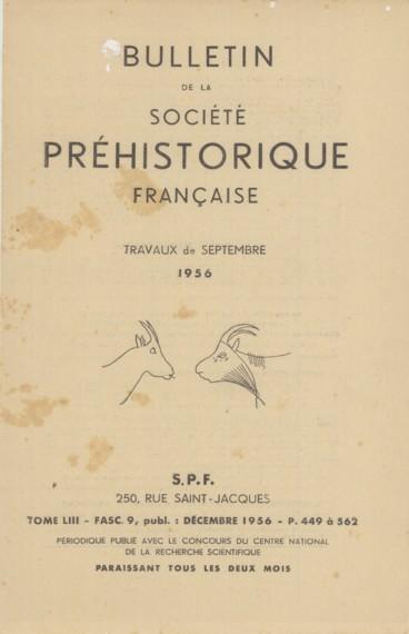 http://www.persee.fr/renderIssueCoverThumbnail/bspf_0249-7638_1956_num_53_9.jpg