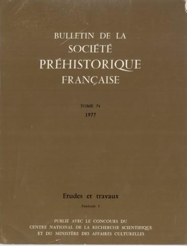 Les premiers Ors en France