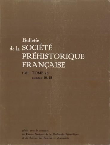 La Bertaude, Le Grès dOrange Vaucluse