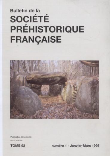 LAge du Bronze, premier Age dOr de lEurope
