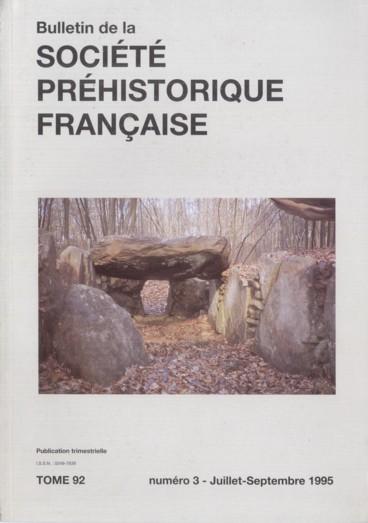 Datation radiocarbone et le vieux problème de bois le cas de la chronologie Hohokam