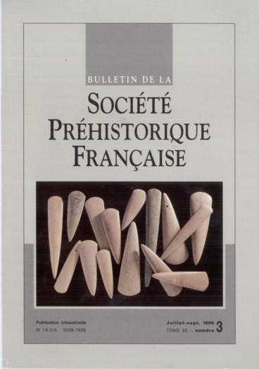 Archéologie et gobelets. Association pour la diffusion des connaissances et la promotion de la recherche sur le Campaniforme