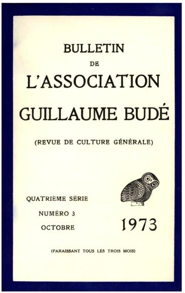 Sur Deux Lettres Inconnues De Lamartine Et De Victor Hugo Persee