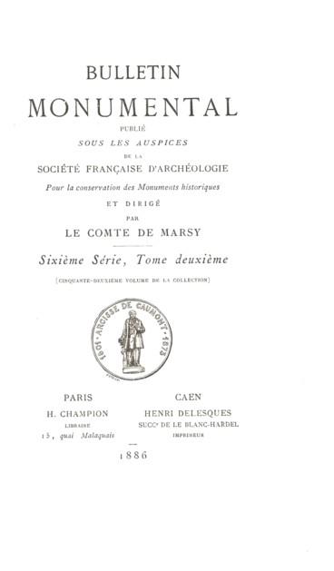 Www Cora Fr Redige Ta Lettre Au Pere Noel.Recueil De Peintures Et Sculptures Heraldiques La