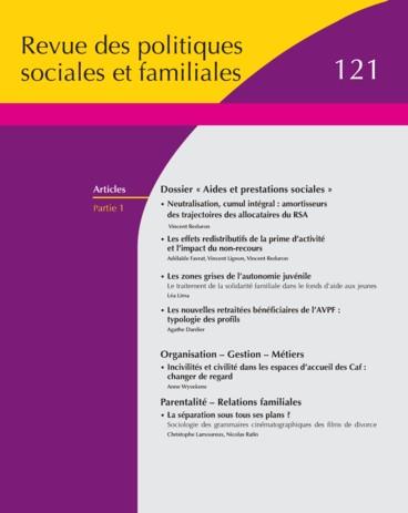 Neutralisation Cumul Integral Amortisseurs Des Trajectoires Des