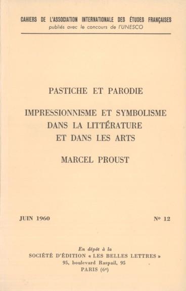 Verlaine La Musique Et Les Musicien Persée