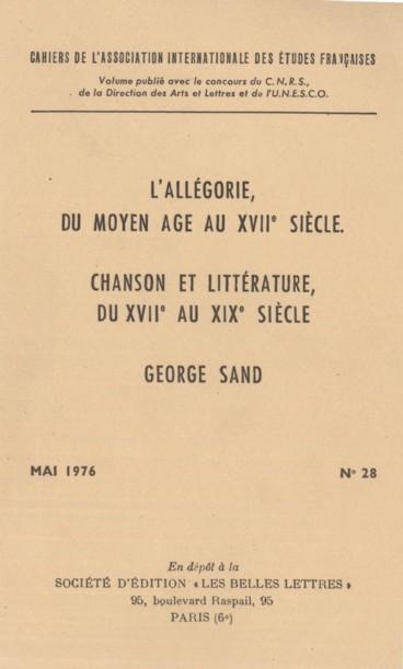 Une Chanson De Jean Jacques Rousseau Lair De Trois Notes