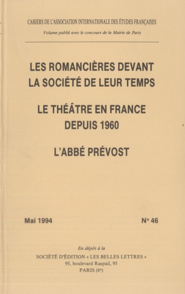 site de rencontre français gratuit non payant brecht