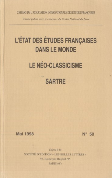 Maurice Blanchot La Folie Du Commencement Persee