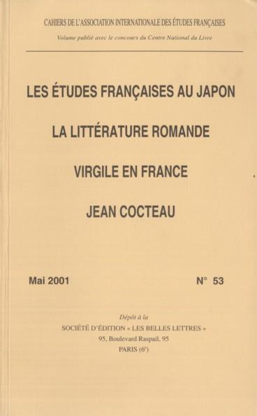 8eaf552454b Raymond Queneau et deux encyclopédies   l idée de