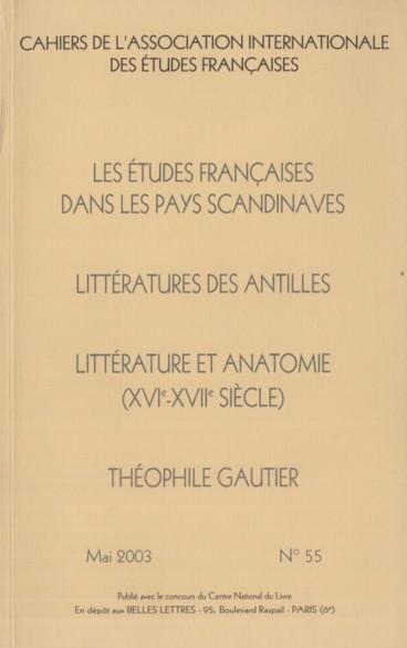 La langue, enjeu littéraire dans les écrits des auteurs antillais