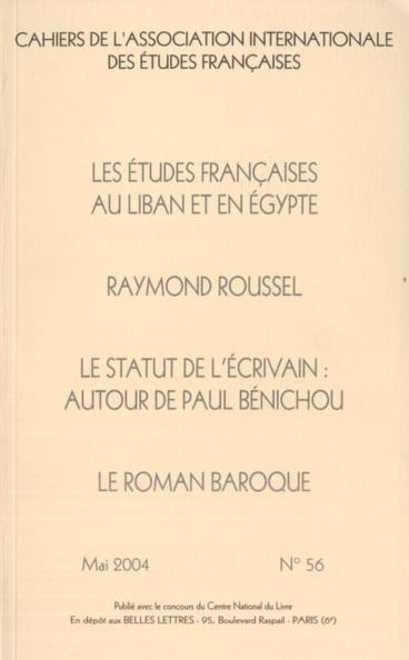 Le Traité de lorigine des romans de Huet, apologie du roman baroque ou poétique du roman classique