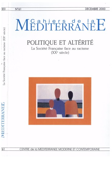 Histoire de vie, histoire de corps (Sciences Humaines) (French Edition)