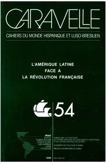 Venezuela colonial   las rebeliones de esclavos y la Revolución ... 0250f69341d