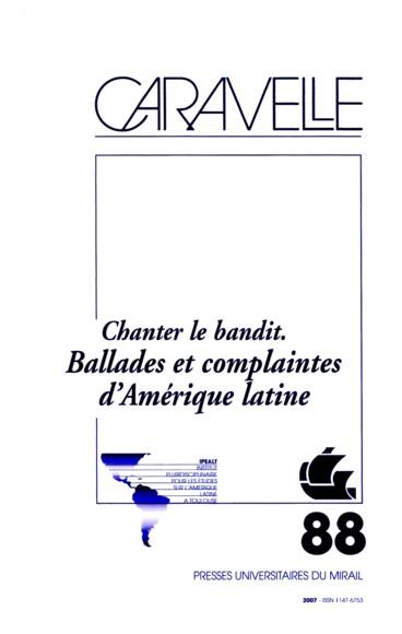 De Linfamie à La Gloire Céleste La Rédemption Du Bandit