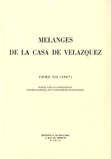 Documents Concernant Titien Conservés Aux Archives De