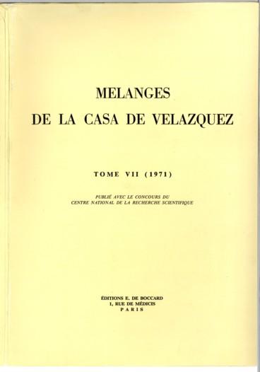 Miguel Hernández Pages Retrouvées Cinq Poèmes Une Lettre