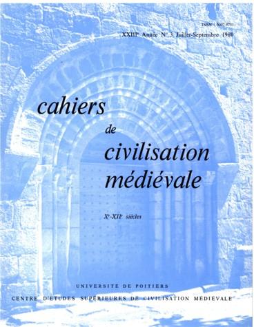 La Petite Peule (Romans) (French Edition)