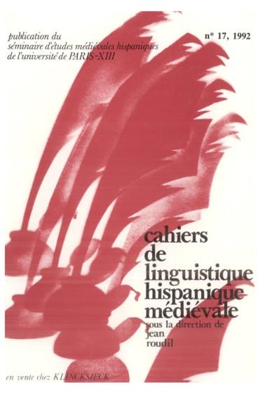 Géneros Literarios En Don Juan Manuel Persée