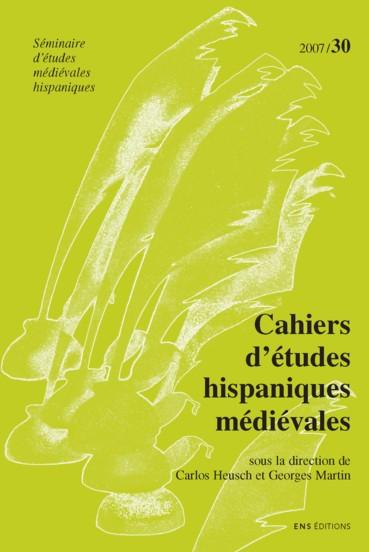 Cesarán Las Palabras La Lengua De Los Diálogos En Un Texto