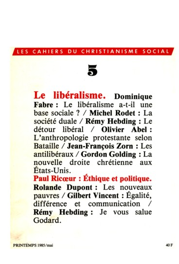 dissertation action collective et participation politique L'apprentissage de la participation (élection des délégués) et des  dans une action collective la conjoncture historique et politique a donc aussi un.