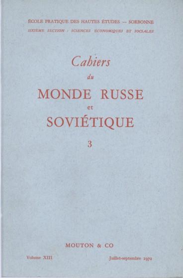 Turgenev, the metaphysics of an artist, 1818-1883 - Persée