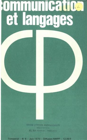 Les gravures modernes dans les Prisunic. Entretien avec Jacques Putman