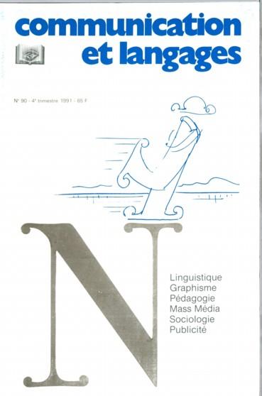 Le développement des machines à communiquer : Patrice Flichy Une histoire de la communication moderne