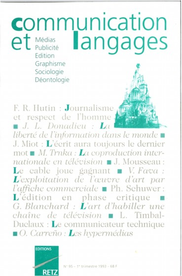 Un ouvrage de référence : Catherine Kerbrat-Orecchioni Les interactions verbales