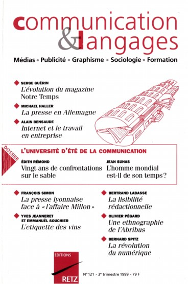 Une synthese exceptionnelle : Yves Gonzalez-Quijano Les gens du livre. édition et champ intellectuel dans legypte républicaine