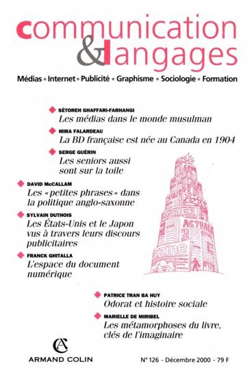 Lécriture, entre identite et activité : Christine Barré de Miniac Le rapport à lécriture : aspects théoriques et didactiques