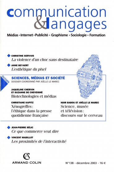 Victor Hugo 2003 - 1802. Images et transfigurations Maxime Prévost et Yan Hamel Fides