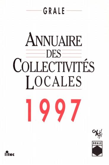 c0ecb10722a 12 -Les difficultés financières des collectivités territoriales d ...