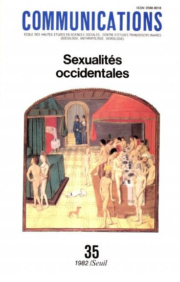 spip La relation sexuelle entre epoux.
