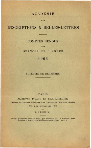 Remarque sur l 39 tymologie du mot sycophante pers e for Etymologie du mot miroir