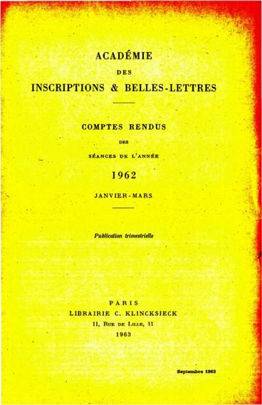 Les Testaments Agathois Du Xe Au Xiiie Siecle Persee