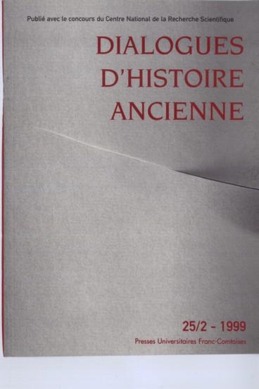 Historia Alexandri Magni : astronomy, astrology and tradition - Persée