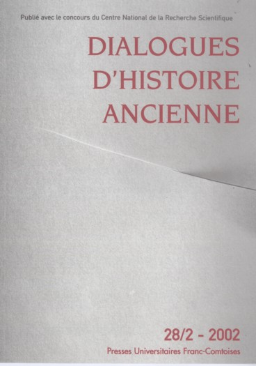 Origine du nom de famille COMET (Oeuvres courtes) (French Edition)