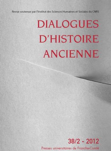 L'abolition de l'esclavage, utopie des sociétés modernes (French Edition)