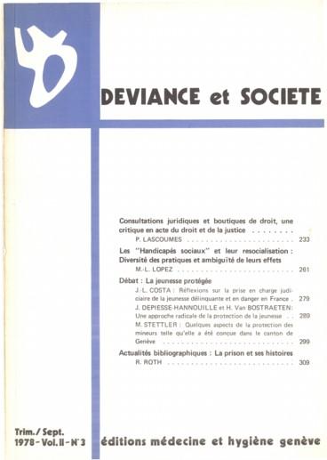 9aec0e55d68f18 Consultations juridiques et boutiques de droit, une critique en acte ...